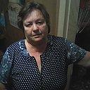 Лидия, 69 лет