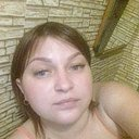 Виктория, 30 лет