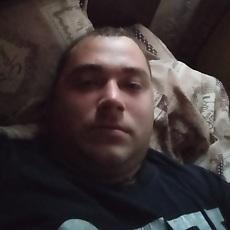 Фотография мужчины Sergey, 28 лет из г. Сарата