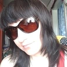 Фотография девушки Татьяна, 35 лет из г. Марковка
