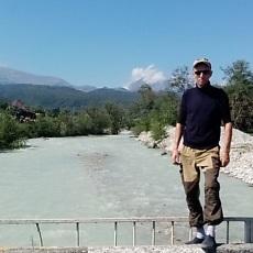 Фотография мужчины Владимир, 41 год из г. Прохладный