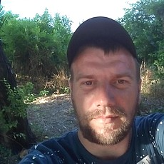 Фотография мужчины Андрей, 36 лет из г. Котово