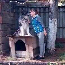 Фотография девушки Татьяна, 31 год из г. Междуреченск