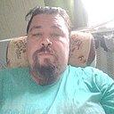 Илья, 41 год