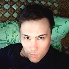 Фотография мужчины Михаил, 29 лет из г. Алатырь