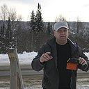 Василий, 54 года