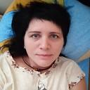 Наталка, 41 год