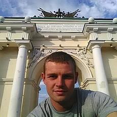 Фотография мужчины Иван, 30 лет из г. Прохладный