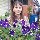 Людмилачащухина, 36 лет