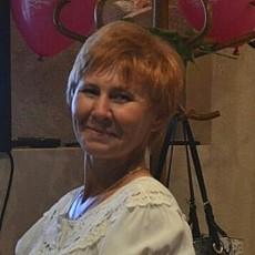 Фотография девушки Наталья, 51 год из г. Фролово