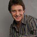 Джек Воробей, 30 лет