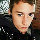 Гоша, 23 года