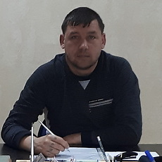 Фотография мужчины Дмитрий, 43 года из г. Залари