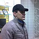 Пичугин Дмитрий, 49 лет