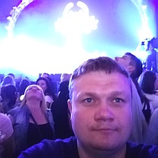 Фотография мужчины Александр, 31 год из г. Каневская