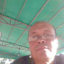 Володя, 51 год