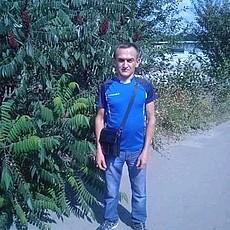 Фотография мужчины Виталий, 40 лет из г. Первомайский (Харьковская Област