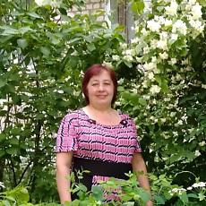 Фотография девушки Ольга, 54 года из г. Кольчугино
