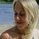 Nadya, 42 года