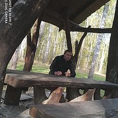 Фотография мужчины Yura, 30 лет из г. Козелец