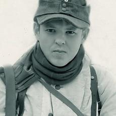 Фотография мужчины Toxa, 29 лет из г. Гомель