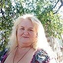 Ленусик, 54 года