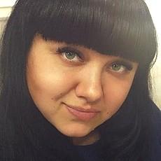 Фотография девушки Ритусик, 25 лет из г. Кодыма