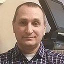 Владимир, 49 лет