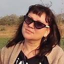 Полина, 33 года
