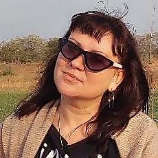 Фотография девушки Полина, 33 года из г. Выселки