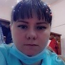 Наталья, 30 лет