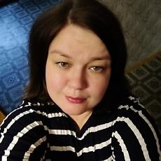 Фотография девушки Евгения, 34 года из г. Дятьково