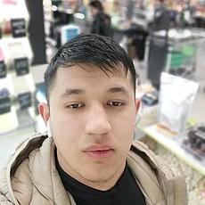 Фотография мужчины Муслим, 22 года из г. Тула