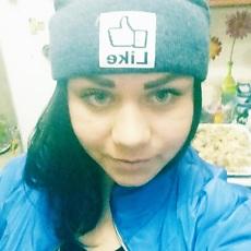 Фотография девушки Алена, 24 года из г. Омск