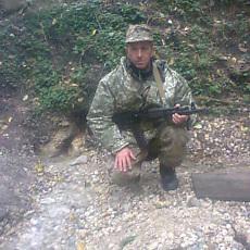 Фотография мужчины Вова, 45 лет из г. Черкассы