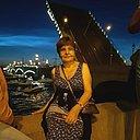 Таня, 63 года