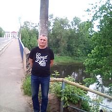Фотография мужчины Василий, 66 лет из г. Селижарово