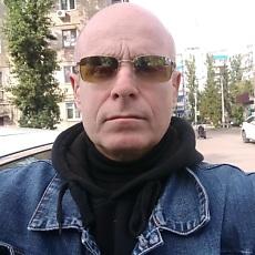 Фотография мужчины Константин, 58 лет из г. Балаково