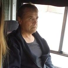 Фотография мужчины Алексей, 51 год из г. Вольск