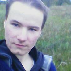 Фотография мужчины Владислав, 20 лет из г. Кондопога