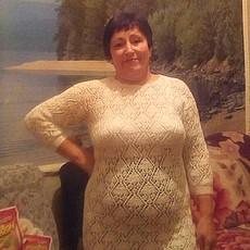 Фотография девушки Маргарита, 54 года из г. Верхний Уфалей