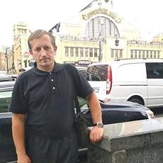 Фотография мужчины Сергей, 48 лет из г. Дубно
