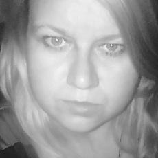 Фотография девушки Ирина, 31 год из г. Карачев