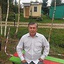 Ашур, 58 лет
