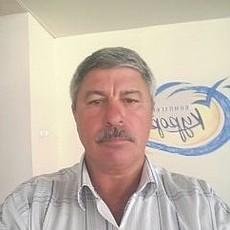 Фотография мужчины Юрий, 66 лет из г. Минск