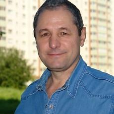Фотография мужчины Геннадий, 59 лет из г. Новосибирск