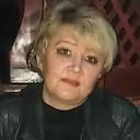 Оленька, 45 лет