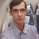 Герман, 29 лет