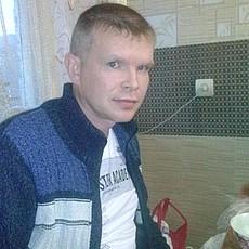 Фотография мужчины Алексей, 43 года из г. Вятские Поляны