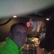 Фотография мужчины Fedor, 41 год из г. Лунинец